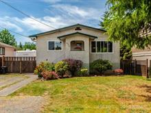 House for sale in Nanaimo, Houston, 679 Winchester Ave, 456790 | Realtylink.org