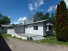 Manufactured Home for sale in Vanderhoof - Town, Vanderhoof, Vanderhoof And Area, 8 176 Northside Road, 262401457 | Realtylink.org