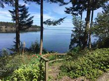 House for sale in Mayne Island, Islands-Van. & Gulf, 721 Wilks Road, 262367869 | Realtylink.org