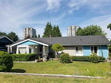 House for sale in North Shore Pt Moody, Port Moody, Port Moody, 132 Edinburgh Drive, 262400875 | Realtylink.org