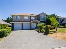 House for sale in Port Alberni, PG Rural West, 3865 Keeha Drive, 456596 | Realtylink.org
