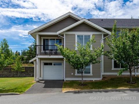 Apartment for sale in Campbell River, Coquitlam, 701 Hilchey Road, 456772 | Realtylink.org