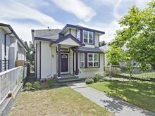 House for sale in Killarney VE, Vancouver, Vancouver East, 5812 Argyle Street, 262401467 | Realtylink.org