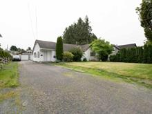 House for sale in Chilliwack N Yale-Well, Chilliwack, Chilliwack, 9742 Corbould Street, 262369555 | Realtylink.org