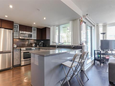 Apartment for sale in Brighouse South, Richmond, Richmond, 3006 8080 Granville Avenue, 262400064   Realtylink.org