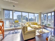 Apartment for sale in Downtown VW, Vancouver, Vancouver West, 2003 602 Citadel Parade, 262399349 | Realtylink.org