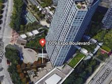 Apartment for sale in Yaletown, Vancouver, Vancouver West, 3507 1009 Expo Boulevard, 262401735 | Realtylink.org
