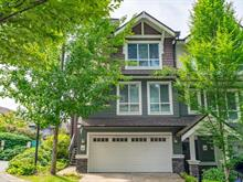 Townhouse for sale in Burke Mountain, Coquitlam, Coquitlam, 143 1460 Southview Street, 262399199 | Realtylink.org