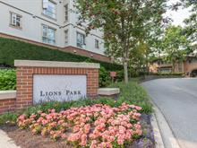 Apartment for sale in Brighouse, Richmond, Richmond, 1108 5133 Garden City Road, 262393376 | Realtylink.org