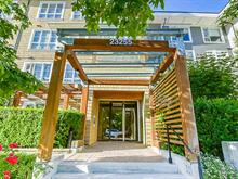Apartment for sale in Fort Langley, Langley, Langley, 210 23255 Billy Brown Road, 262401346 | Realtylink.org