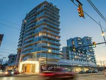 Apartment for sale in Victoria VE, Vancouver, Vancouver East, 1012 2220 Kingsway, 262377225 | Realtylink.org