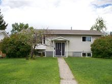 House for sale in Heritage, Prince George, PG City West, 4534 1st Avenue, 262401612   Realtylink.org