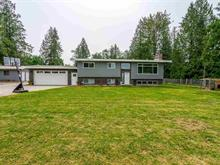 House for sale in Otter District, Langley, Langley, 25034 36th Avenue, 262392652 | Realtylink.org
