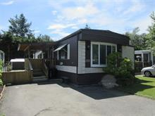 Manufactured Home for sale in Chilliwack River Valley, Sardis - Chwk River Valley, Sardis, 120 46511 Chilliwack Lake Road, 262401634   Realtylink.org