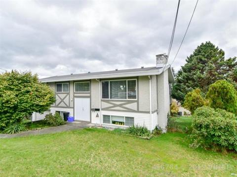 House for sale in Campbell River, Burnaby East, 1059 Alder S Street, 456764   Realtylink.org