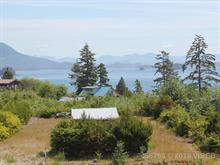 Lot for sale in Ucluelet, Salmon Beach, 1118 5th Ave, 456765 | Realtylink.org