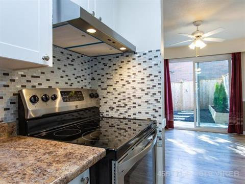 Apartment for sale in Nanaimo, Houston, 285 Harewood Road, 456711 | Realtylink.org