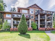 Apartment for sale in Parksville, Mackenzie, 1175 Resort Drive, 456753 | Realtylink.org