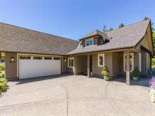 House for sale in Nanoose Bay, Fairwinds, 3360 Bradner Circle, 456739 | Realtylink.org