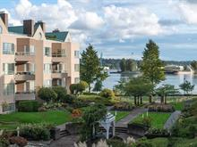 Apartment for sale in Quay, New Westminster, New Westminster, 313 1150 Quayside Drive, 262401716 | Realtylink.org