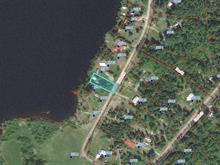 Lot for sale in Canim/Mahood Lake, Canim Lake, 100 Mile House, 3586 Sellers Road, 262401738 | Realtylink.org