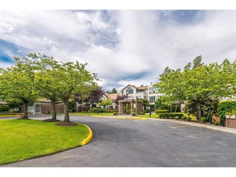Apartment for sale in White Rock, South Surrey White Rock, 401 15991 Thrift Avenue, 262401712 | Realtylink.org