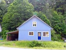 House for sale in Bella Coola/Hagensborg, Bella Coola, Williams Lake, 259 20 (Chilcotin-Bella Colla) Highway, 262401814 | Realtylink.org