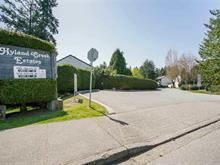 Townhouse for sale in East Newton, Surrey, Surrey, 192 13644 67 Avenue, 262401220 | Realtylink.org