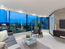 Apartment for sale in False Creek, Vancouver, Vancouver West, 309 1470 Pennyfarthing Drive, 262401105 | Realtylink.org