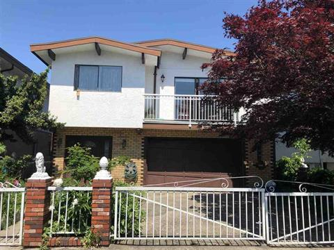 House for sale in Knight, Vancouver, Vancouver East, 1525 E 31st Avenue, 262401826 | Realtylink.org