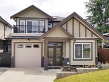 1/2 Duplex for sale in Central Park BS, Burnaby, Burnaby South, 4768 Smith Avenue, 262400747 | Realtylink.org