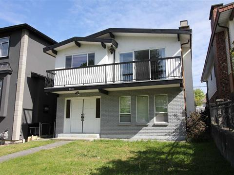 House for sale in Renfrew VE, Vancouver, Vancouver East, 2731 E 8th Avenue, 262401665   Realtylink.org