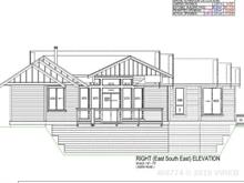 House for sale in Duncan, West Duncan, 3129 Cowichan Lake Road, 456774 | Realtylink.org
