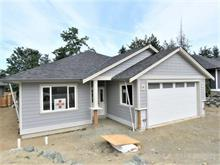 House for sale in Chemainus, Squamish, 9810 Napier Place, 456606 | Realtylink.org