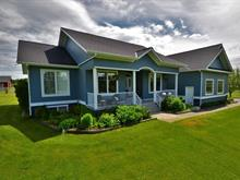 House for sale in Beaverley, Prince George, PG Rural West, 11810 Musa Road, 262383117 | Realtylink.org