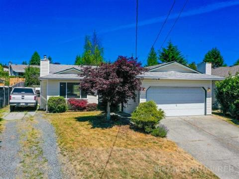 House for sale in Nanaimo, South Surrey White Rock, 2158 Lang Cres, 456740 | Realtylink.org