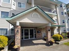 Apartment for sale in Chilliwack E Young-Yale, Chilliwack, Chilliwack, 203 46966 Yale Road, 262362206 | Realtylink.org