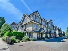Townhouse for sale in McLennan North, Richmond, Richmond, 4 9391 Alberta Road, 262401385 | Realtylink.org