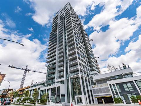 Apartment for sale in Brentwood Park, Burnaby, Burnaby North, 902 2378 Alpha Avenue, 262401598   Realtylink.org