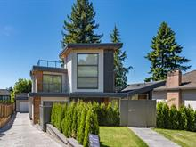House for sale in Southlands, Vancouver, Vancouver West, 3068 Sw Marine Drive, 262401471   Realtylink.org
