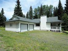 House for sale in Bridge Lake/Sheridan Lake, Bridge Lake, 100 Mile House, 7221 Boulanger Road, 262400931 | Realtylink.org