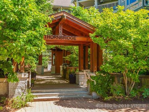 Apartment for sale in Nanaimo, Williams Lake, 5670 Edgewater Lane, 456480 | Realtylink.org