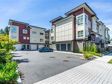Townhouse for sale in Abbotsford West, Abbotsford, Abbotsford, 8 32138 George Ferguson Way, 262401072 | Realtylink.org