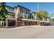 Apartment for sale in White Rock, South Surrey White Rock, 103 15210 Pacific Avenue, 262400363 | Realtylink.org