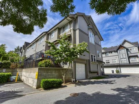 Townhouse for sale in Fleetwood Tynehead, Surrey, Surrey, 73 8737 161 Street, 262401522 | Realtylink.org