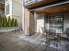 Apartment for sale in Harbourside, North Vancouver, North Vancouver, 112 719 W 3rd Street, 262390912 | Realtylink.org