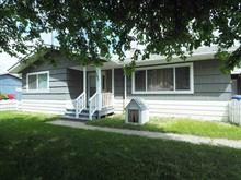 House for sale in 100 Mile House - Town, 100 Mile House, 100 Mile House, 165 Dogwood Avenue, 262366379 | Realtylink.org