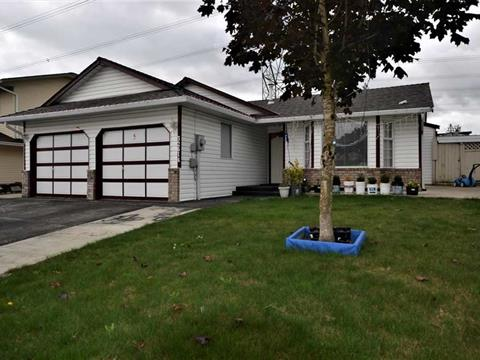House for sale in Central Abbotsford, Abbotsford, Abbotsford, 32614 Haida Drive, 262401262 | Realtylink.org