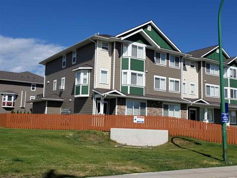 Townhouse for sale in Heritage, Prince George, PG City West, 201 467 S Tabor Boulevard, 262401777   Realtylink.org