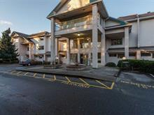 Apartment for sale in Central Abbotsford, Abbotsford, Abbotsford, 214 1755 Salton Road, 262400787 | Realtylink.org